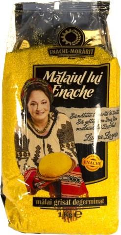"""""""MALAI"""" (ENACHE, 1KG / 12)"""