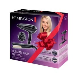 D5215GP Ultimate Hair Gift Pack