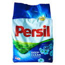Detergent automat Persil Deep Clean, 20 spalari, 2 kg