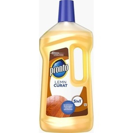 Pronto Detergent Lemn 5in1 750 ml