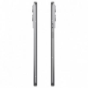 Telefon OnePlus 9 Pro, 256GB, 12GB RAM, Dual SIM 5G, Silver