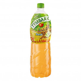 Tymbark - Cool Pineapple Drink 2L
