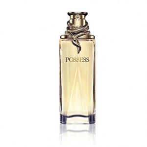 Apă de parfum Possess