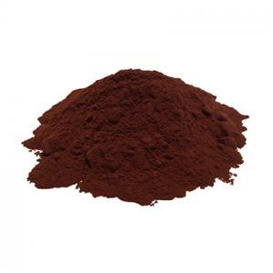 Cacao Fine Life 50g