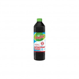 Detartrant Nufar, 800 ml