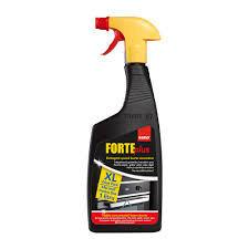 Detergent degresant concentrat Sano Forte Plus 1L