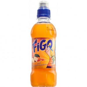 Suc Figo 0.3 L