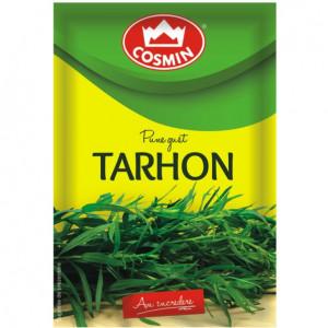 Tarhon Cosmin plic 4 g