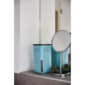 Oglinda cu LED Mirror