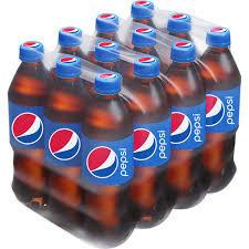 Pepsi Cola0,5L