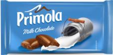 Primola Milk 80g