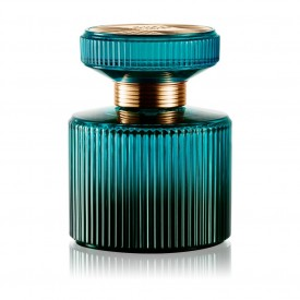 Apă de parfum Amber Elixir Crystal