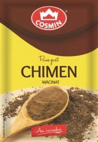 Chimen Macinat Cosmin 17g