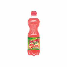 FRUTTI FRESH Grapefruit 0.5L PET