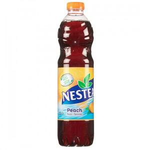Nestea - Ice Tea Peach 1.5L