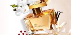 Apă de parfum Miss Giordani