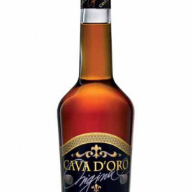 Cava d'Oro Original 28 % - 500 ml