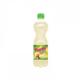 FRUTTI FRESH Pere 0.5L PET