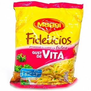 MAGGI FIDELICIOS GUST DE VITA 60G
