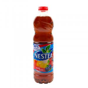 Nestea - Ice Tea Forest Fruits 1.5L
