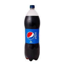 Pepsi Cola Bautura racoritoare carbogazoasa 2