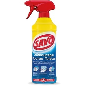 Spray antimucegai universal SAVO, 500ml