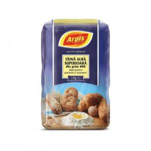 Arpis Faina Alba Premium 1kg
