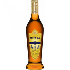 Brandy Metaxa 7 stele 70 cl