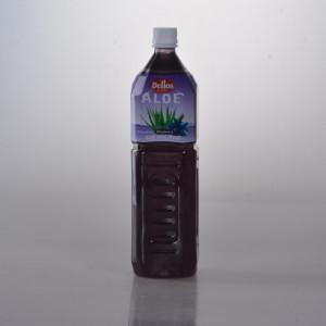 Dellos Aloe Vera Blueberry 1,5L