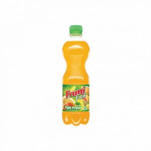 FRUTTI FRESH Tutti Frutti 0.5L PET