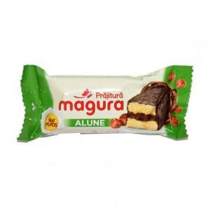 MAGURA CU ALUNE 35G