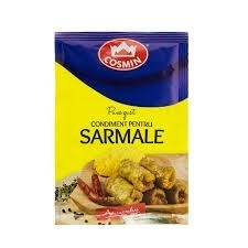 Cosmin - Sarmale 20g