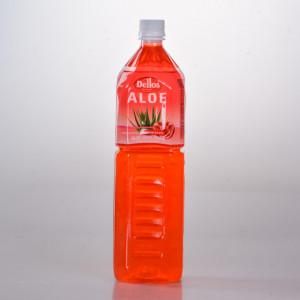 Dellos Aloe Vera Rodie 1,5L