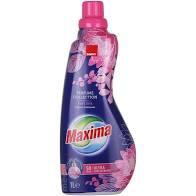 Sano Maxima Perfume Collection Soft Silk 50 spalari 1l