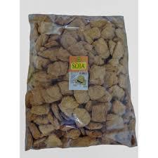 Soia Șnitel 3,kg/sac
