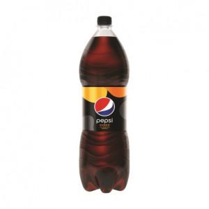 Suc Pepsi Max Mango 2l