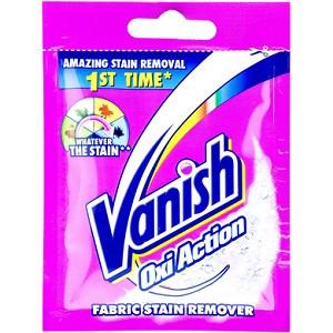 Vanish oxi plic 30 g