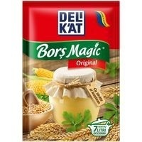 Bors Magic 20g Delikat