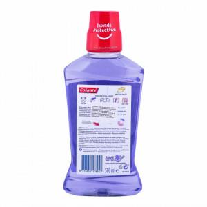 Colgate Apa de gura Total Pro Gum Health, 0 alcool, 500 m