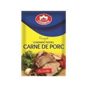 Cosmin - Porc 20g