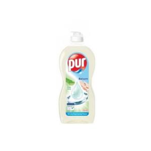 Detergent de vase Pur, 450ml