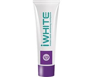 iWhite Instant pasta de dinti pentru albire