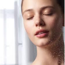 Balsam hidratant pentru corp Avene Eau Thermale Body Moisturising Melt-In Balm