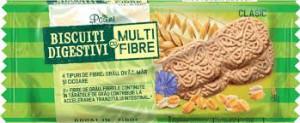 Biscuiti digestivi clasici 60g Vel Pitar