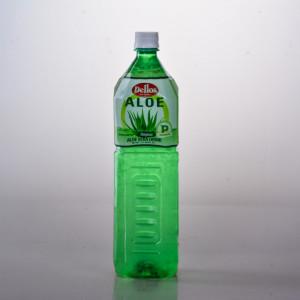 Dellos Aloe Vera Original 1,5L