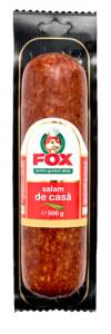 FOX SALAM DE CASA 350G