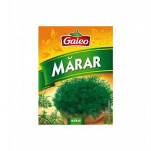 Marar Galeo, 8 gr
