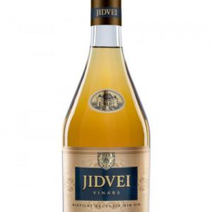 Vinars Jidvei VS, 38%, 0.7l