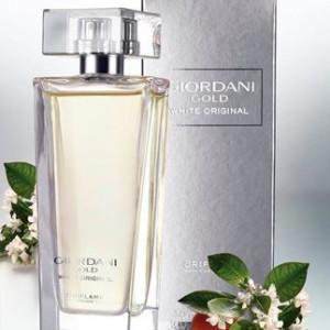Apă de parfum Giordani Gold White Original