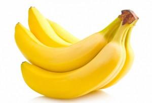 Banane First Price Grad kg (vrac)